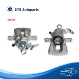 for Opel/Vauxhall Caliper Brake System