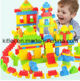 2016 New Building Block Toy Intelligence