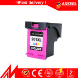 Premium Compatible Ink Cartridge 901xl for HP4500 4580 J4660 J4640