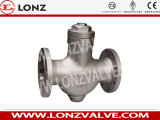 API Valve (Adjustable Constant Temp Type)