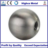 Handrail Endcap for Stair Railing Stainless Steel Balustrade