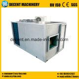 Decent Air Handling Unit HVAC Equipment, Ahu Industrial Central Air Conditioner.