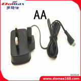 Mobile Phone Original Cable Wired Charger for Samsung Galaxy I9000