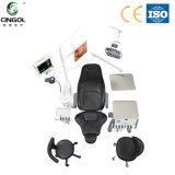 Humanization Implant System Dental Chair with Good Price