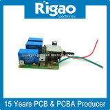 PCB Assembly/SMT PCBA X-ray BGA