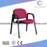 High Density Faric Soft Meeting Office Furniture Training Chair