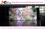 Wholesale P6 Indoor Full Color LED Screen Advertising Good Quality