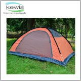 Double Skin Big Capcity Camp Roof Top Tent
