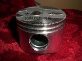 Piston of Carrier Semi-Hermetic Compressor