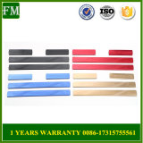 LED Door Sill Guard for Jeep Renegade Car Spare Parts