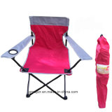 Outdoor Portable Folding Camping Chair Beach Chair