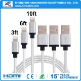 1m USB Cable Cellphone Accessories