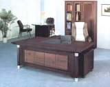 Best Price Table Office Table (FEC14)