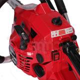 Teammax Easy Start 39.9cc Gas Powered Chain Saw