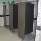 Jialifu Leading Supply HPL Toilet Cubicles