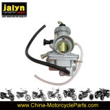 Motorcycle Parts Zinc Alloy Motorcycle Engine Carburetor with Passivation for Dt180