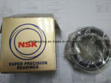 Original NSK Bearing NSK 7008ctyndtlp4 Angular Contact Ball Bearing