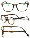 Lowest Price Antique Full Frame Injection Tr90 Spectacles Frame