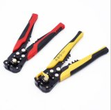 Hand Tool Multi-Purpose Stripping Pliers