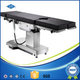 Hydraulic X Ray Surgical Operating Bed (HFEOT99C)