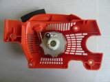 Rewind Starter Assy for Gasoline Chainsaw Hu 137/142