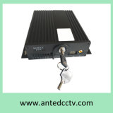 Mobile DVR for Cars, Taxis, Buses, Fleets, Vehicles, Trucks