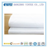 No Strech-White Cotton Lining Fabric for Home Textiles