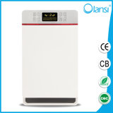 Humidifier Air Cleaner Home Use Air Purifier with Ce CB RoHS Approval Guangzhou Factory