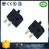 Factory Direct Detection of Mini Touch Switch Button Detection Switch
