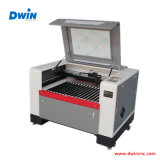 Acrylic Wood Leather CO2 Laser Cutting Engraving Machine Price