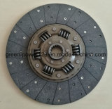 OEM 1878080037 Clutch Disc for Mercedes-Benz