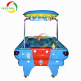 2018 Universe Air Hockey with Ticket out Coim Operated Game Machine