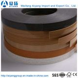 Furniture Accessories/ Customize Other Shapes Plastic Edge Banding