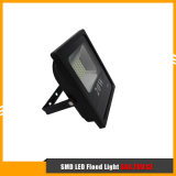 Competitive Price SMD LED Flood Light 20W IP66