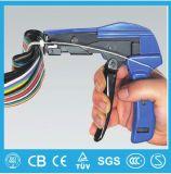 Automatic Nylon Cable Tie Gun Tool