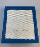 Air Filter 4891916AA for Chrysler
