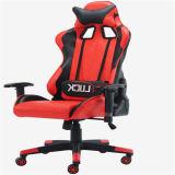 Sport Swivel Modern Furniture Gamer Chair Racing Computer Gaming Chair