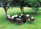 Outdoor Dining Furniture/ Dining Room Furniture