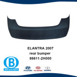 Elantra 2007 Rear Bumper 86611-2h000 for Hyundai