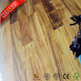 12mm Pressed U Groove MDF Laminate Flooring