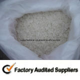 White Flake Industry Grade Magnesium Chloride (Mg: 46%min)