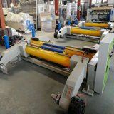 Automatic Plaster Gypsum Board Production Line with Capacity of 20million Sqm/Y