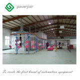 Wholesale Automatic Powder Coating Line