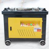 Automatic Steel Wire Bender Bar Stirrup Bending Machine Steel Rebar Bender
