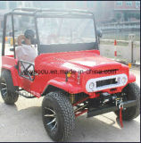 300cc Quad ATV Mini Jeep with Ce 2017 New Type