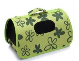 Hot Sale Pet Oxford Fabric Carrier Bag for Dog & Cat (KD0009)