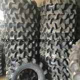 Paddy Tyre 6.00-12 7.50-16, R2 Agriculture Tyre Tractors
