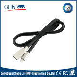 Zinc Alloy Trapezoid Power Cable Strong and Creative TUV