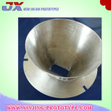 China Factory Cheap OEM Steel/ Stainless Steel/Aluminum/Copper Sheet Metal Stamping/TIG Parts