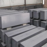 Manufactures for Sale Dolomite Refractory Bricks